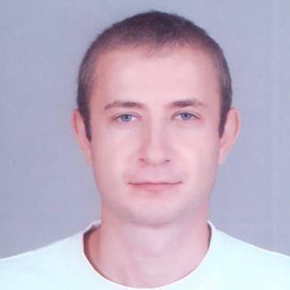 martin_petrov_dobrich