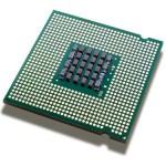 Процесор или CPU :)