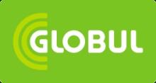 globul_logo