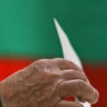 Български Парламентарни Избори 2009