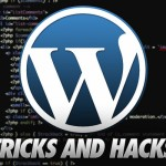 wordpress-hacks-tricks