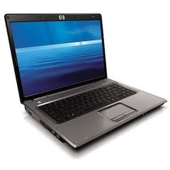 HP G6050EG