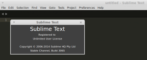 sublime_text_cracked