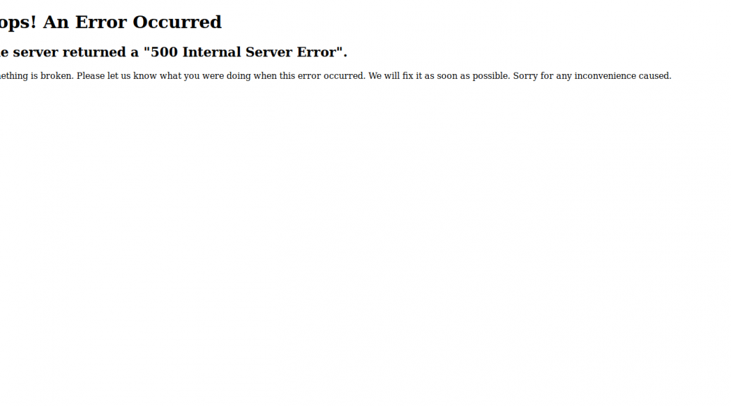 screenshot_2020-02-10-an-error-occurred-internal-server-error