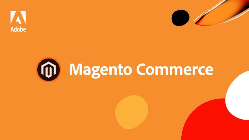 Експорт на ПРодукти от Magento